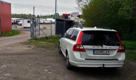 volvon_parkerad