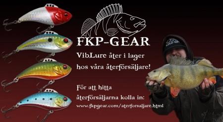 fkp-gear_viblure